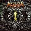 ANGRA / シークレット・ガーデン〜リミテッド・エディション [デジパック仕様] [2CD] [SHM-CD] [限定]