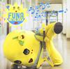 ふなっしー / うき うき ふなっしー♪〜ふなっしー公式アルバム 梨汁ブシャー!〜 [CD+DVD] [限定]