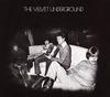 ヴェルヴェット・アンダーグラウンド / ヴェルヴェット・アンダーグラウンド3(45周年記念盤 デラックス・エディション) [デジパック仕様] [2CD] [SHM-CD]
