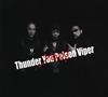 Thunder You Poison Viper / you! [CD] [アルバム] [2014/12/24発売]