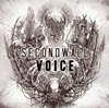 SECONDWALL / VOICE