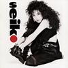 SEIKO / seiko [Blu-spec CD2]