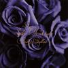 松田聖子 / Seiko Matsuda Best Ballad [2CD] [Blu-spec CD2]