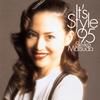 松田聖子 / It's Style'95 [Blu-spec CD2]