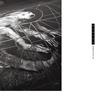 ピクシーズ / ドリトル25 [3CD] [限定] [CD] [アルバム] [2015/01/07発売]