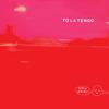 ヨ・ラ・テンゴ / エクストラ・ペインフル [2CD] [限定] [CD] [アルバム] [2015/01/07発売]