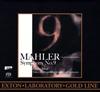 マーラー:交響曲第9番-ワンポイント・レコーディング・ヴァージョン- インバル / 東京都so.