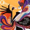 ORANGE PEKOE / WITH THE BIG BAND PARTY NIGHT!!! [CD] [アルバム] [2014/12/24発売]