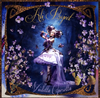 ALI PROJECT / Violetta Operetta [CD] [アルバム] [2015/01/21発売]
