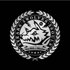MAN WITH A MISSION / 5YEARS・5WOLVES・5SOULS [限定]