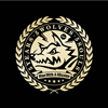 MAN WITH A MISSION / 5YEARS・5WOLVES・5SOULS