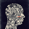 LIBRO / COMPLETED TUNING INSTRUMENTALS [CD] [アルバム] [2014/12/24発売]