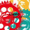 LIBRO / GEAR [CD] [アルバム] [2015/01/14発売]