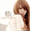 SA.RI.NA / SWEET BALANCE [CD] [アルバム] [2014/12/10発売]