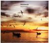 TRISPACE / NIGHTFALL [CD] [アルバム] [2014/11/09発売]