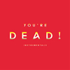 FLYING LOTUS / YOU'RE DEAD!-INSTRUMENTALS [紙ジャケット仕様] [CD] [アルバム] [2014/12/03発売]