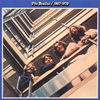 ザ・ビートルズ / 1967年〜1970年 [紙ジャケット仕様] [2CD] [SHM-CD] [限定]