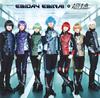 超特急 / EBiDAY EBiNAI / Burn! / Star Gear [CD] [シングル] [2014/11/12発売]