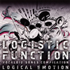 logical emotion / LOGISTIC FUNCTION VOCALOID SONGS COMPILATION [CD+DVD] [限定]