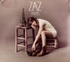 ZAZ(ザーズ) / PARIS〜私のパリ〜
