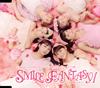 スマイレージ / SMILE FANTASY! [CD] [シングル] [2014/12/10発売]