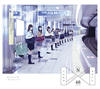 乃木坂46 / 透明な色(Type-A) [2CD+DVD]