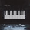 HIROYUKI SAWANO / BEST OF VOCAL WORKS[nZk]