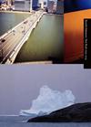 Ryuichi Sakamoto / Year Book 2005-2014