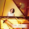 西村由紀江 / My Stories [CD+DVD] [CD] [アルバム] [2015/02/18発売]