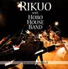 リクオ with HOBO HOUSE BAND / Live at 伝承ホール [紙ジャケット仕様] [2CD] [CD] [アルバム] [2014/12/10発売]