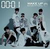 防彈少年團 / WAKE UP