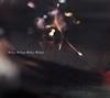 凛として時雨 / Who What Who What [デジパック仕様] [CD+DVD] [限定]