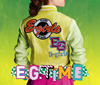 E-girls / E.G.TIME [2CD+DVD] [限定]