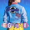 E-girls / E.G.TIME
