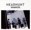 OKAMOTO'S / HEADHUNT [CD] [シングル] [2015/02/04発売]