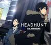 OKAMOTO'S / HEADHUNT [デジパック仕様] [CD+DVD] [限定] [CD] [シングル] [2015/02/04発売]