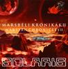 ソラリス / 火星年代記2 [CD] [アルバム] [2014/12/20発売]