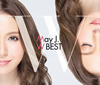 May J. / May J. W BEST-Original&Covers- [2Blu-ray+2CD]