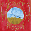中納良恵 / 窓景 [紙ジャケット仕様] [CD+DVD] [限定] [CD] [アルバム] [2015/01/14発売]