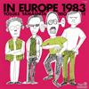 山下洋輔トリオ+1 / イン・ヨーロッパ 1983-complete edition- [CD] [アルバム] [2015/01/21発売]