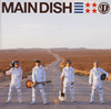 DISH /  /  / MAIN DISH
