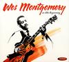 ウエス・モンゴメリー / イン・ザ・ビギニング〜アーリー・レコーディングス・フロム1949-1958