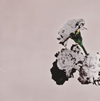 ジョン・レジェンド / ラブ・イン・ザ・フューチャー スペシャル・エディション [CD] [アルバム] [2015/01/21発売]