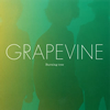 GRAPEVINE / Burning tree