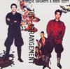 坂本龍一&ロビン・スコット / アレンジメント [紙ジャケット仕様] [SHM-CD] [限定]
