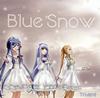 Trident / Blue Snow