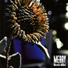 MERRY / NOnsenSe MARkeT [CD] [アルバム] [2014/12/24発売]