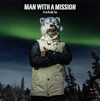 MAN WITH A MISSION / Seven Deadly Sins