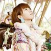 沢井美空 / カラフル。 [CD] [シングル] [2015/01/28発売]