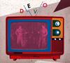 ディーヴォ / 退化の目撃〜未発表ライヴ1977 [デジパック仕様] [CD] [アルバム] [2015/02/18発売]